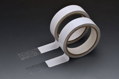7M Brand Double Sided Tissue Paper Tapes