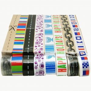 Packing Adhesive Tapes Manufacturer and Supplier